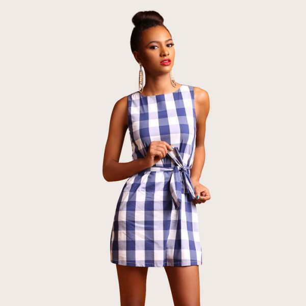 Anne-Plaids-Dress-2