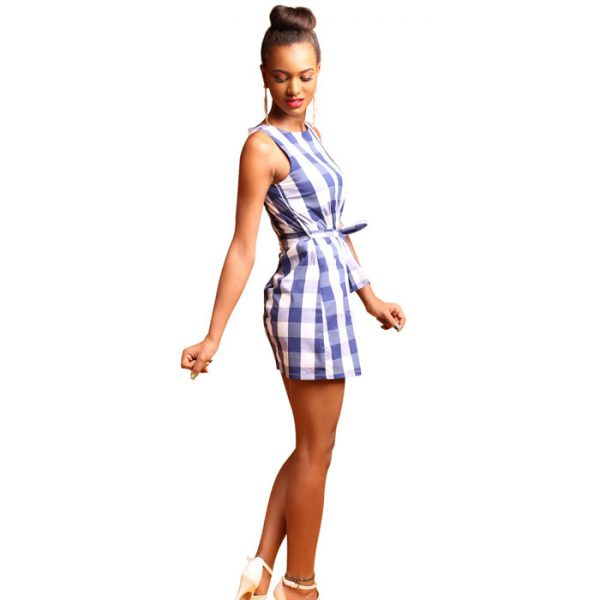 Anne-Plaids-Dress-4