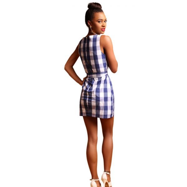 Anne-Plaids-Dress-5