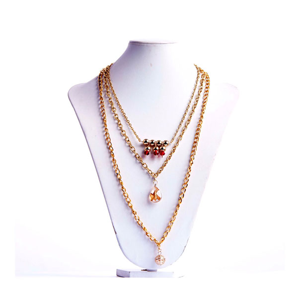 Balcy-Tripple-Chain-Necklace-3