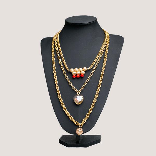 Balcy-Tripple-Chain-Necklace-4