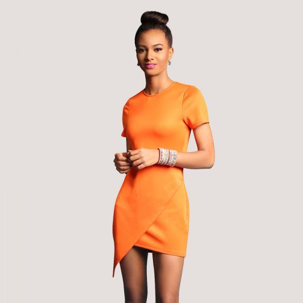 Emminile-Dress-2