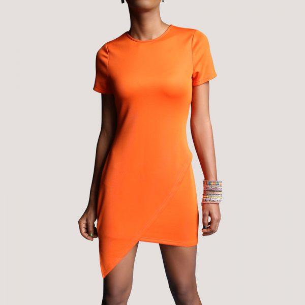 Emminile-Dress-4