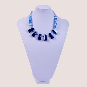 Fenball Necklace - STL Fashion House