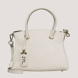 Lavidal Handbag - STL Fashion House