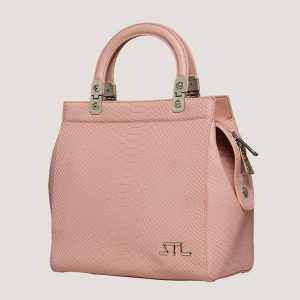 Lioness Handbag - STL Fashion House