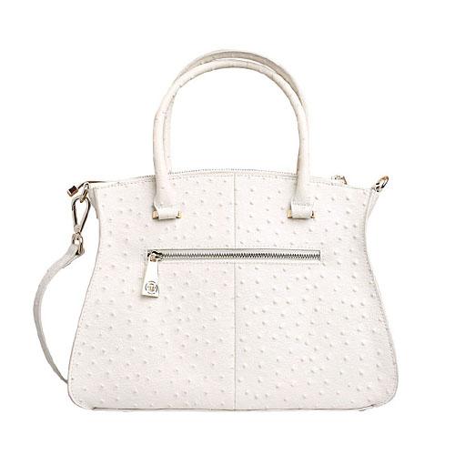 WP Lavidal Handbag 2
