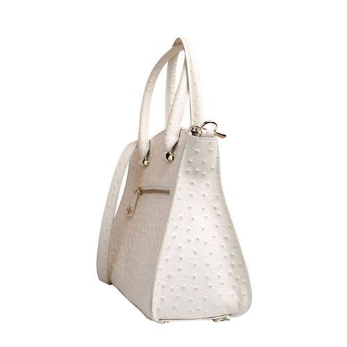 WP Lavidal Handbag 3