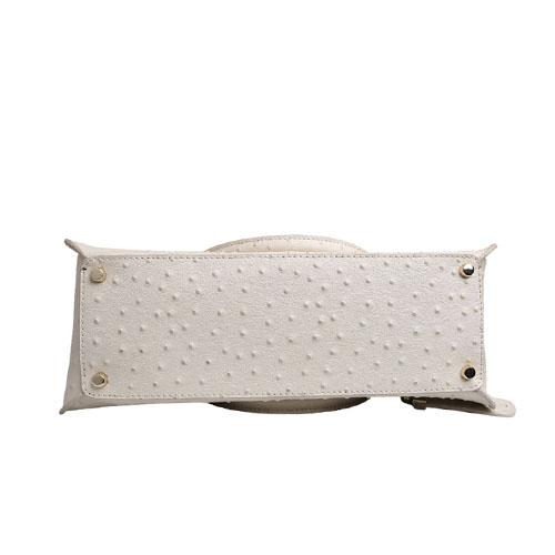 WP Lavidal Handbag 4