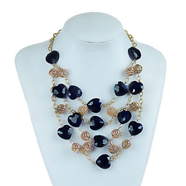 Bella Necklace 1