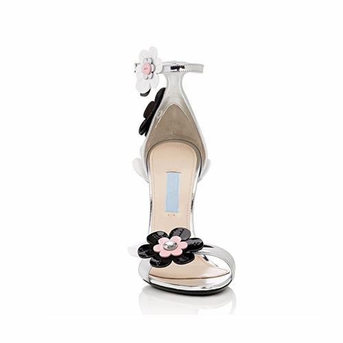 Clarita Shoes 4