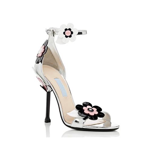 Clarita Shoes 5