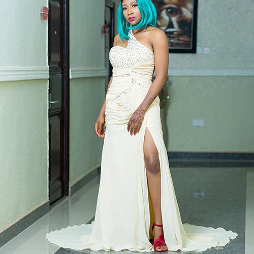Premier Eclecta Dress 2 – STL Fashion House
