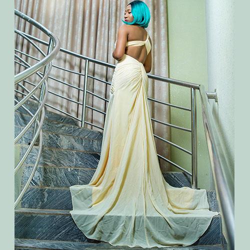Premier Eclecta Dress 5 – STL Fashion House