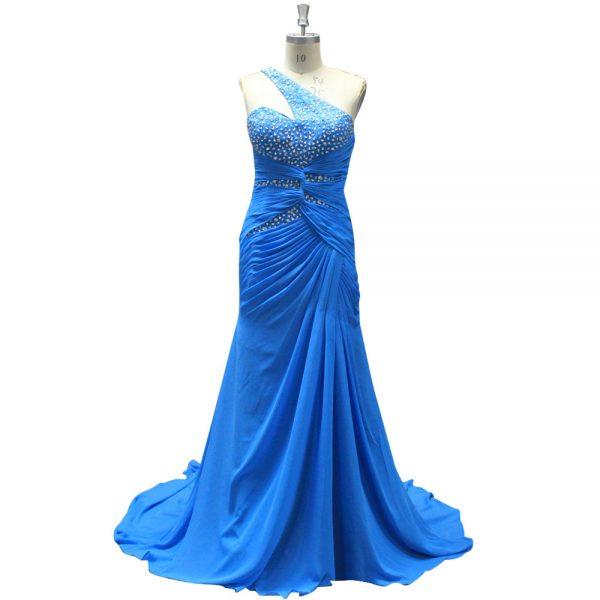 Eclecta blue 1