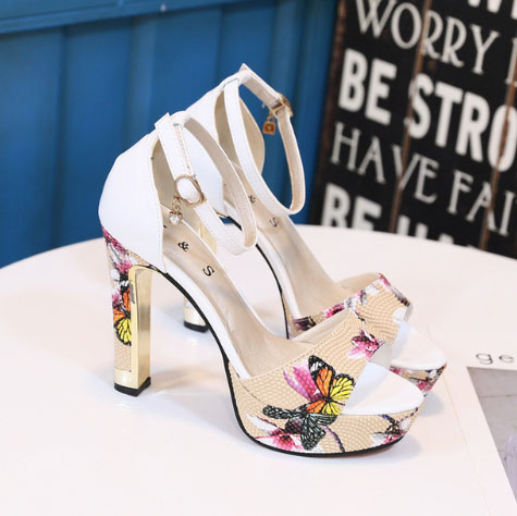 Fantasy-Peep-Toe-Sandals