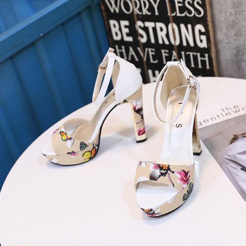 Fantasy-Shoes-2