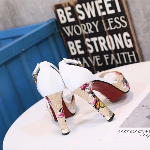 Fantasy-Shoes-3