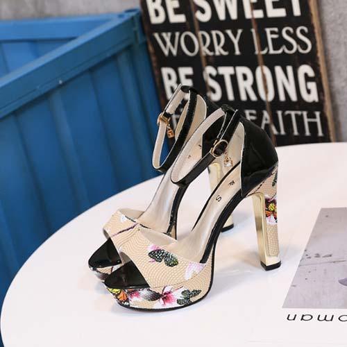 Fantasy-Shoes-5