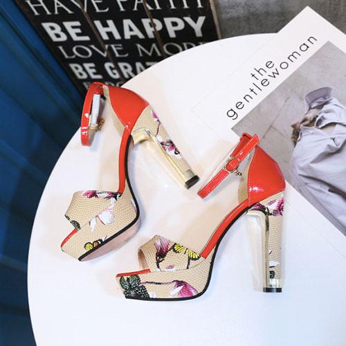 Fantasy-Shoes-7