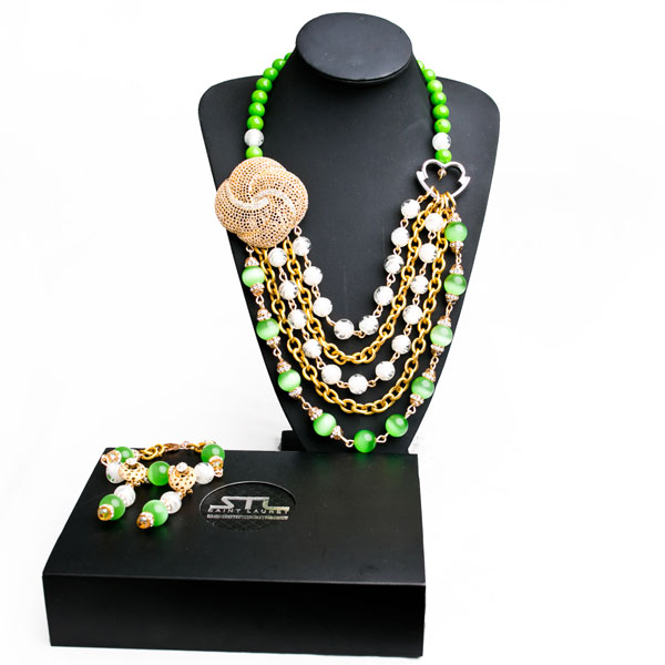 Mademoiselle-Necklace-18