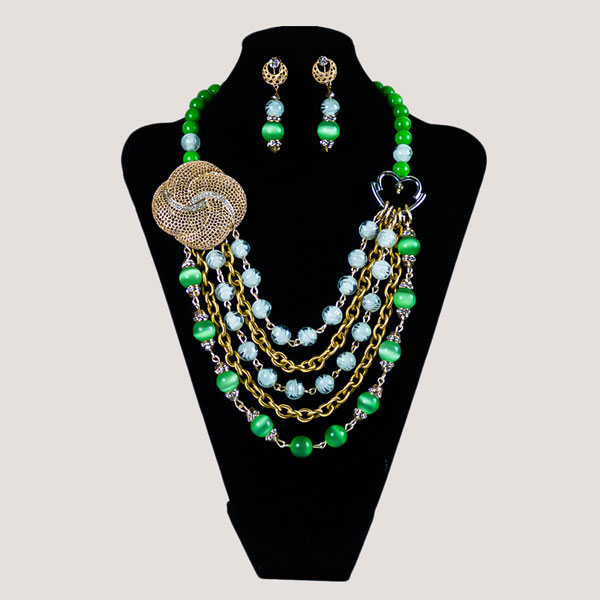 Mademoiselle-Necklace-20