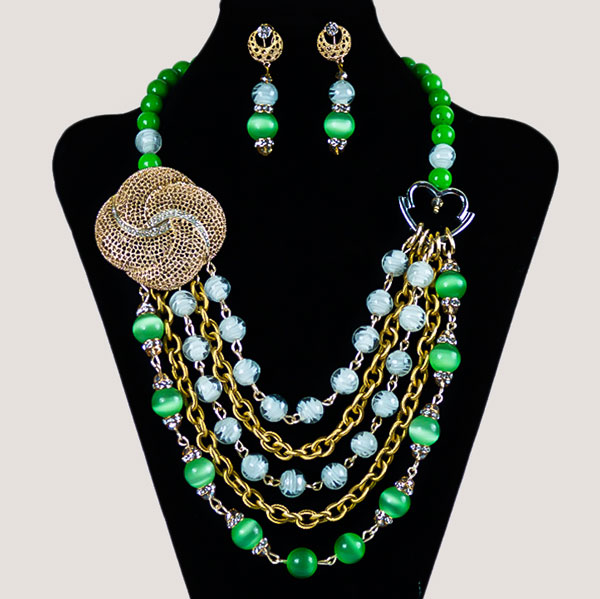 Mademoiselle-Necklace-21