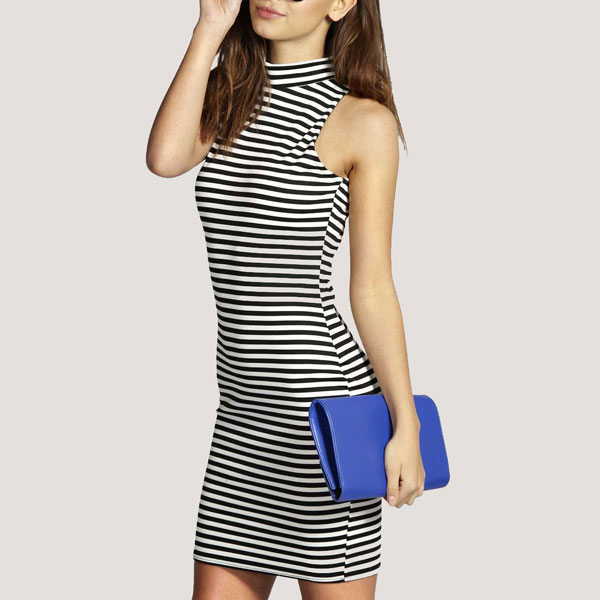 STL-Endless-Stripes-Dress-6
