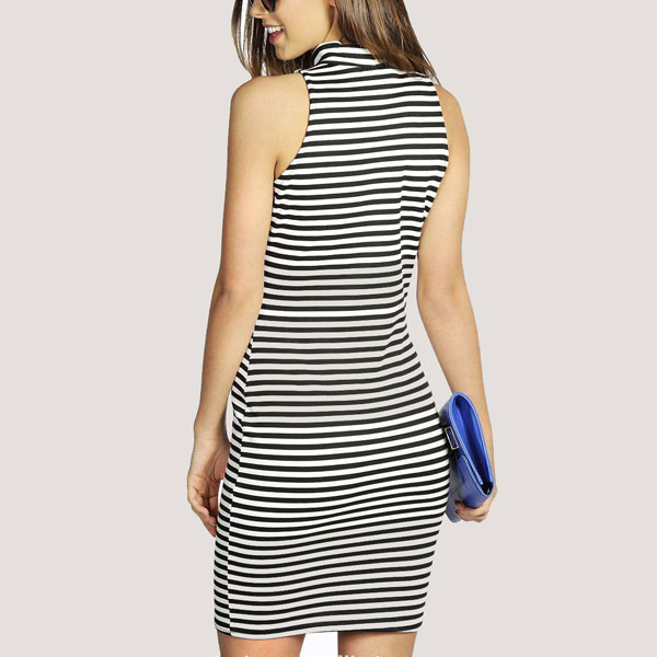 STL-Endless-Stripes-Dress-7