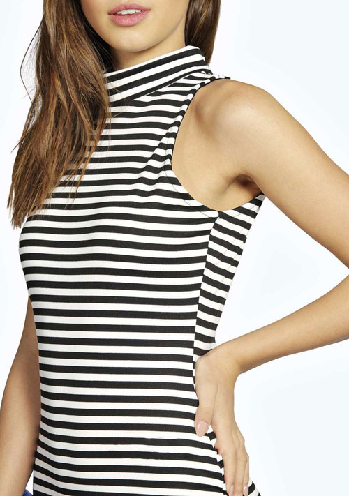 STL-Endless-Stripes-Dress-8