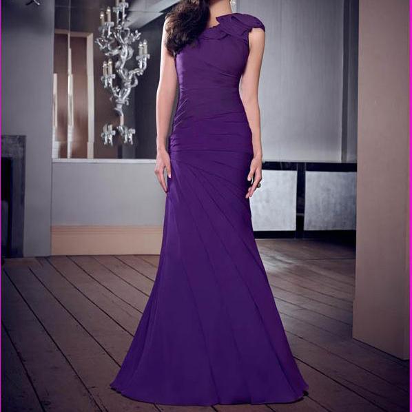 Purple-Regency-Gown-1-Web