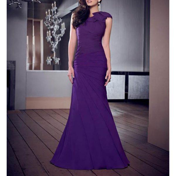 Regency-Purple-Gown-2-web