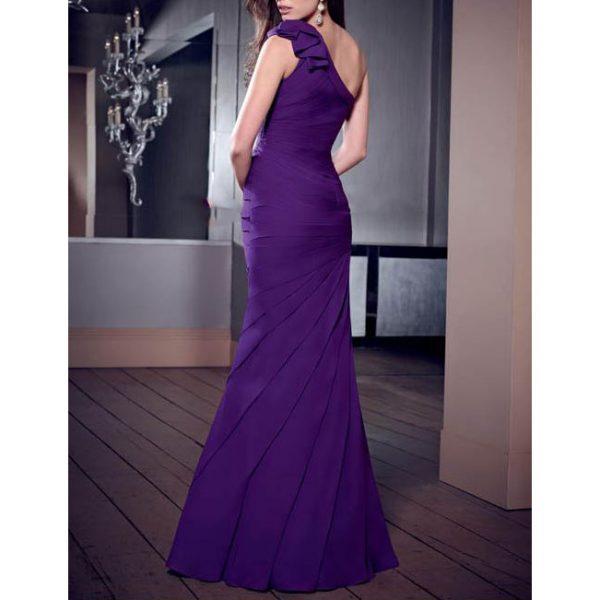 Regency-Purple-Gown-3-Web