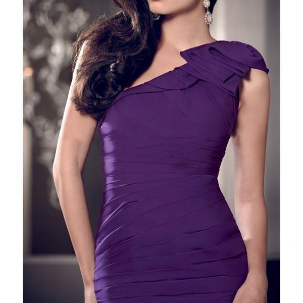 Regency-Purple-Gown-4-web