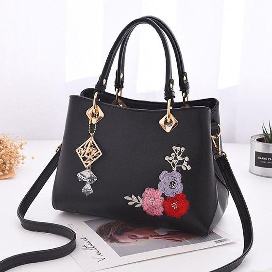 Darci-Floral-Embroidered-Bag-2