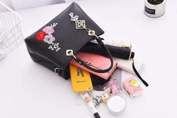 Darci-Floral-Embroidered-Bag-8