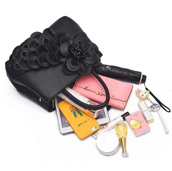 Jazmine-3D-Floral-Embellished-Bag-19