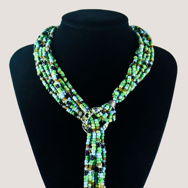Buciatti-Necklace-2