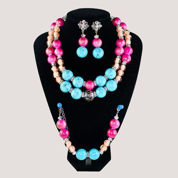 Correls-Necklace-54