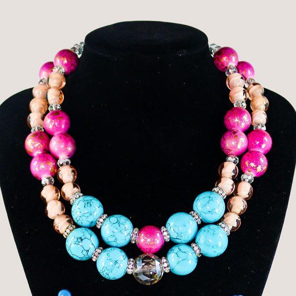 Correls-Necklace-58