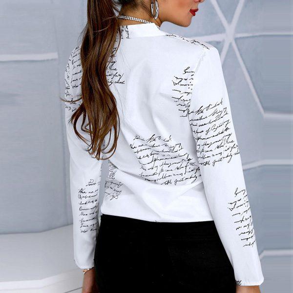 Letter-Print-Shirt-7