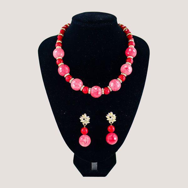 Monica-Kandy-Necklace-Set-43