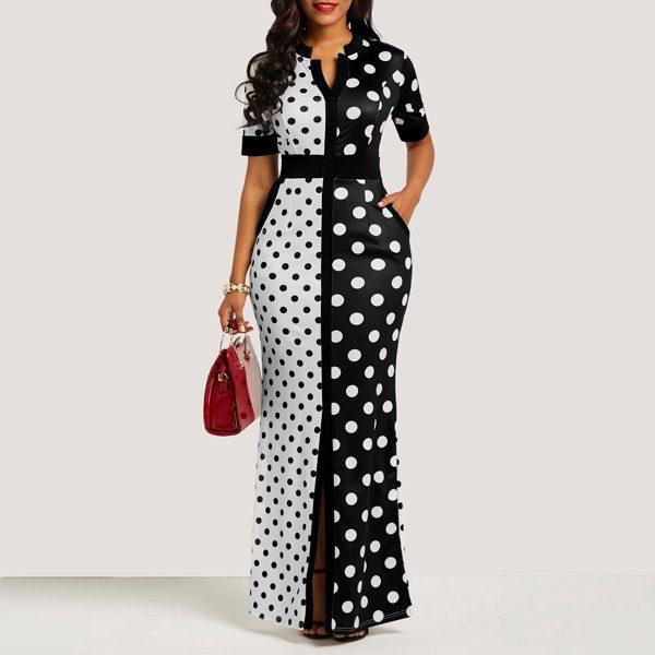 Polka-Dot-Maxi-Dress-1