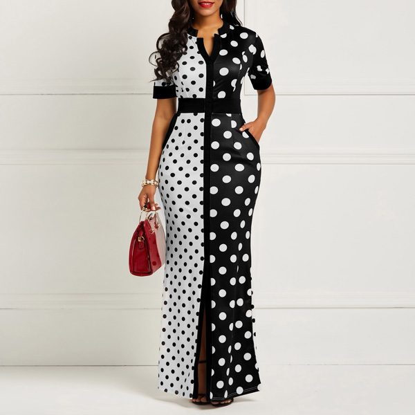 Polka-Dot-Maxi-Dress-2