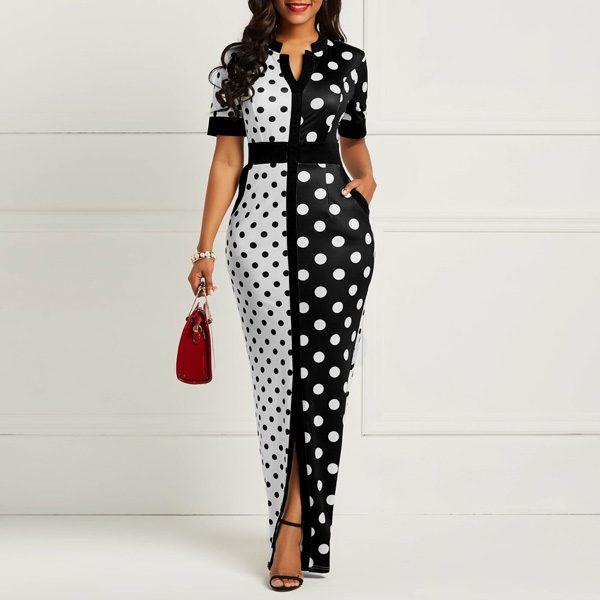 Polka-Dot-Maxi-Dress-3