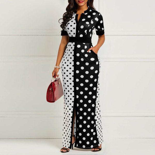 Polka-Dot-Maxi-Dress-4