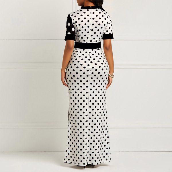 Polka-Dot-Maxi-Dress-5
