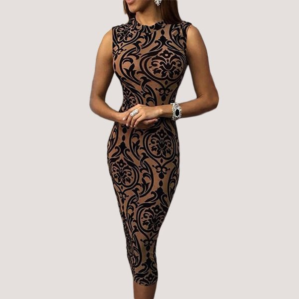 Keely-Bodycon-Midi-Dress-2