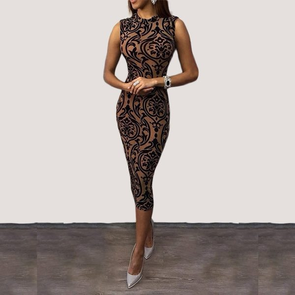 Keely-Bodycon-Midi-Dress-5