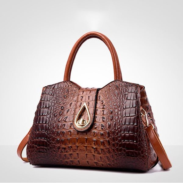Cara-Crocodile-Bag-10